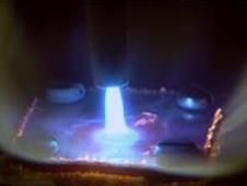 diamantes-produzidos-laboratório