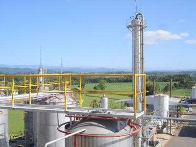 petrobras-etanol-em-Colina-são-paulo
