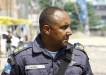 tenente da policia que matou juiza