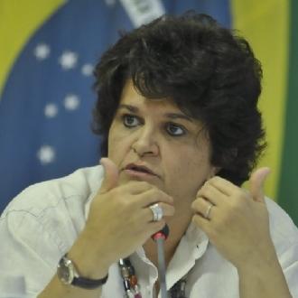 Izabella-Teixeira-ei6k02518475-f3