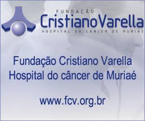 Fundação Cristiano Varella 300×250