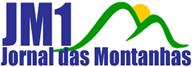 JM1 – Jornal das Montanhas – Manhuaçu – MG