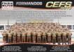 cefs_2013_convite