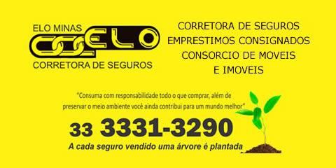 Elos Minas 480×240