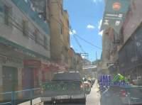 carreata-manhuacu19