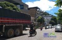 carreata-manhuacu25