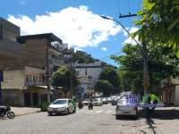 carreata-manhuacu29