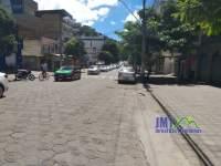 carreata-manhuacu40