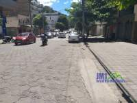 carreata-manhuacu45