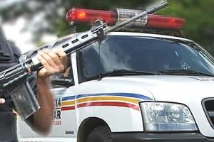 ocorrencia_policial