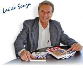 Autor Lael de Souza