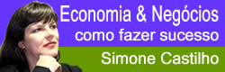 economia_negocios