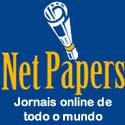Netpapers 125×125