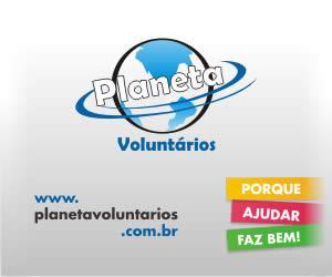 Planeta Voluntários 300×250