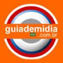 Guia Midia 125×125