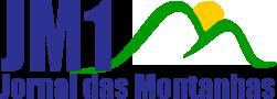 Jornal das Montanhas - Manhuaçu MG