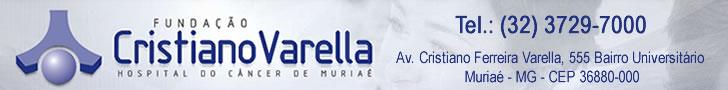 Fundação Cristiano Varella 728