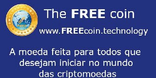 Free coin celular