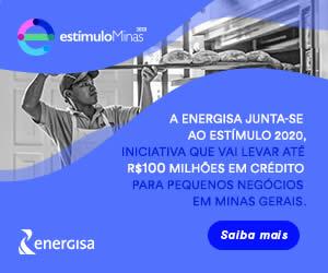 Energisa 1