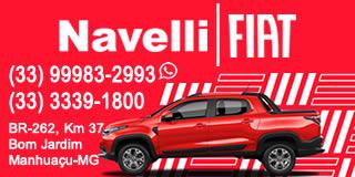 Navelli Fiat topo Celular