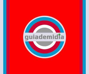 Guia Midia 300×250